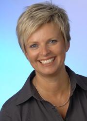 Hotel Infos & Hotel News @ Hotel-Info-24/7.de | Nicole Raczinski ist Vertriebstrainerin und steht für Charisma, Motivation und Erfolg