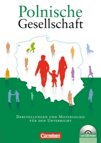 Mecklenburg-Vorpommern-Info.Net - Mecklenburg-Vorpommern Infos & Mecklenburg-Vorpommern Tipps  