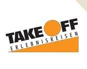 Afrika News & Afrika Infos & Afrika Tipps @ Afrika-123.de | Take Off Reisen