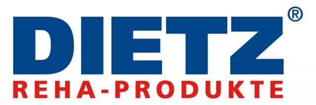 Brandenburg-Infos.de - Brandenburg Infos & Brandenburg Tipps | Dietz Reha-Produkte