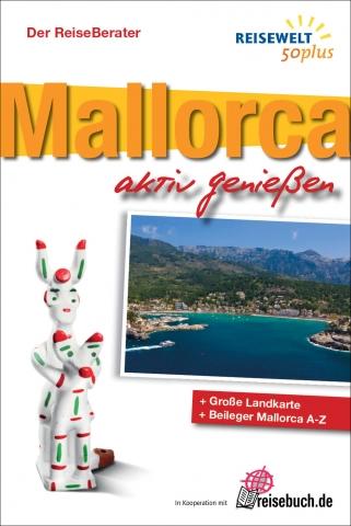 Mallorca-News-247.de - Mallorca Infos & Mallorca Tipps | Reiseführer Mallorca aktiv genießen