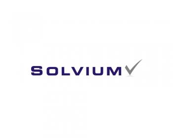 Europa-247.de - Europa Infos & Europa Tipps | Solvium Capital GmbH überschreitet 30 Millionen-Marke