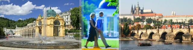 Tschechien-News.Net - Tschechien Infos & Tschechien Tipps | Danubius Hotels
