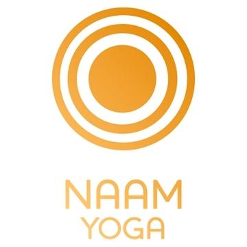 Schweiz-24/7.de - Schweiz Infos & Schweiz Tipps | Naam Yoga Zürich