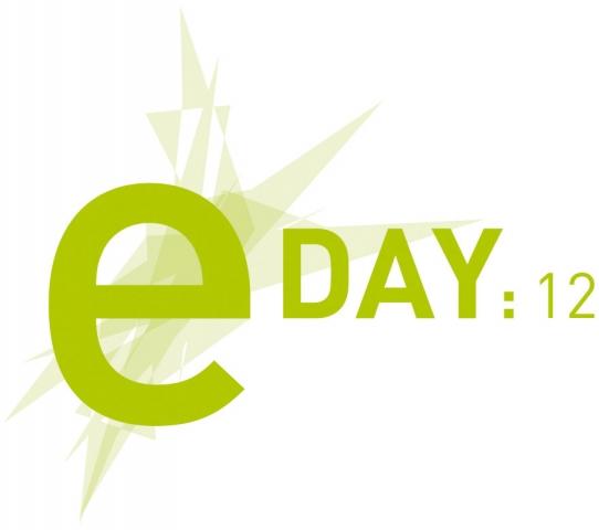 Gratis Online Werbung - aber wie? PromoMasters mit LBS beim E-Day 2012 im Pongau