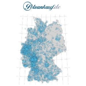 Hamburg-News.NET - Hamburg Infos & Hamburg Tipps | Pelzankauf Statistik