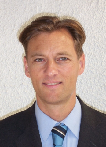 Hamburg-News.NET - Hamburg Infos & Hamburg Tipps | Matthias Rüttermann, Geschäftsführer Rüttermann Consulting GmbH