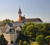 Tickets / Konzertkarten / Eintrittskarten | Kurs Eventmanagement Basics (komm) des Studieninstituts für Kommunikation im Kloster Andechs