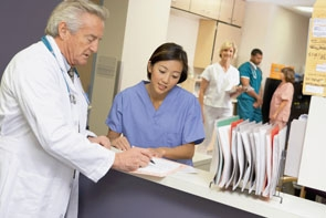 Technik-247.de - Technik Infos & Technik Tipps | WBS qualifiziert Fachkräfte für den Gesundheitsbereich.