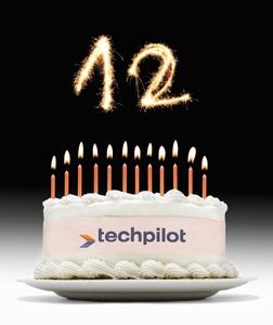 Gewinnspiele-247.de - Infos & Tipps rund um Gewinnspiele | Seit 12 Jahren finden Einkäufer bei Techpilot den besten Lieferanten für ihr Zeichnungsteil.