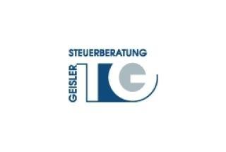 Duesseldorf-Info.de - Düsseldorf Infos & Düsseldorf Tipps | Geisler Steuerberatung