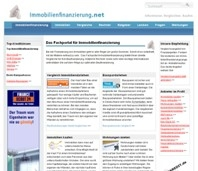 Frankfurt-News.Net - Frankfurt Infos & Frankfurt Tipps | Immobilienfinanzierung.net informiert