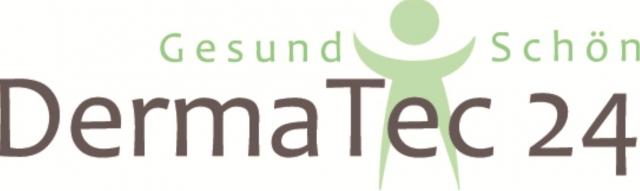 BIO @ Bio-News-Net | DermaTec bietet Vertriebspartnern attraktive Einkommensmöglichkeiten mit der Weltneuheit Ozona Skin System