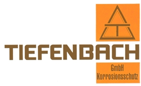 Haussanierung: | Hans Tiefenbach GmbH Korrosionsschutz