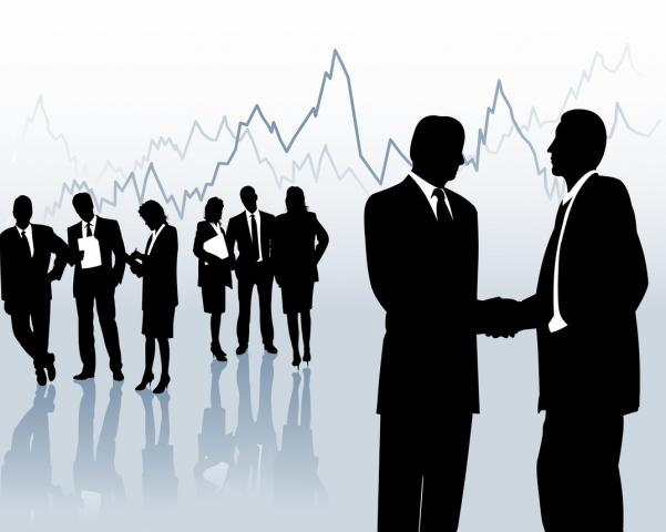 Versicherungen News & Infos | Kunden wollen eine unabhängige, faire Finanzberatung, Bild: imageteam / fotolia.com