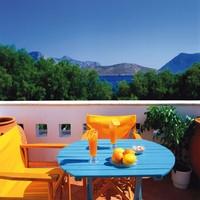 Restaurant Infos & Restaurant News @ Restaurant-Info-123.de | Häusertausch: Sich auch im Urlaub wie zu Hause fühlen - das funktioniert nach diesem Prinzip bestens.