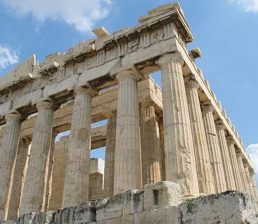 fluglinien-247.de - Infos & Tipps rund um Fluglinien & Fluggesellschaften | Griechenland - Christliche Traditionen