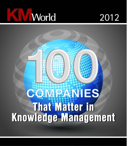 Nordrhein-Westfalen-Info.Net - Nordrhein-Westfalen Infos & Nordrhein-Westfalen Tipps | KMWorld 2012 Logo