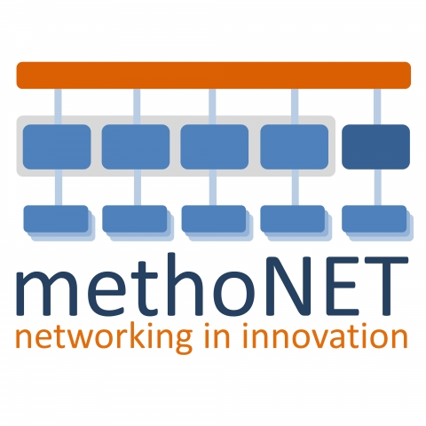 Berlin-News.NET - Berlin Infos & Berlin Tipps | Vernetzung von Unternehmen in fünf Segmenten: Wissen - Beratung - Umsetzung - Integration - Service