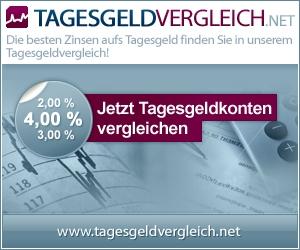 Einkauf-Shopping.de - Shopping Infos & Shopping Tipps |