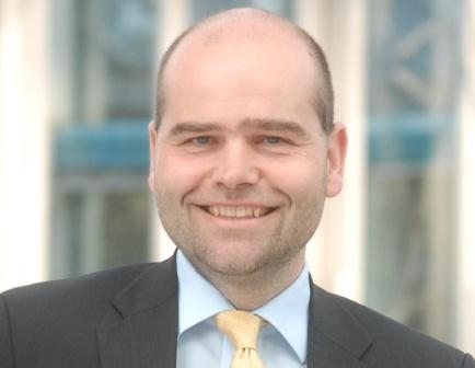 Niedersachsen-Infos.de - Niedersachsen Infos & Niedersachsen Tipps | ADDISON-CEO Ralf Gärtner: