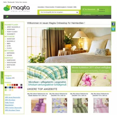 Ostern-247.de - Infos & Tipps rund um Geschenke | Magita.de Onlineshop