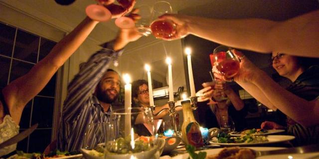 Wien-News.de - Wien Infos & Wien Tipps | Das Dinner für Besseresser