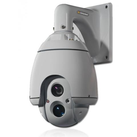 Technik-247.de - Technik Infos & Technik Tipps | videoüberwachung