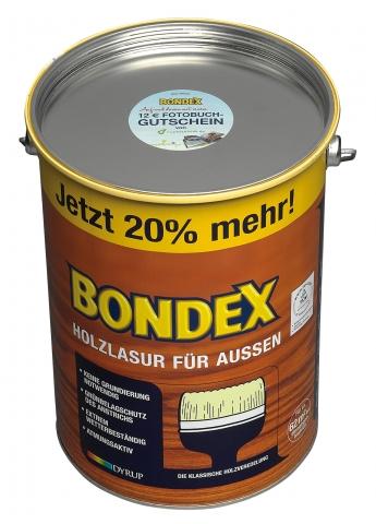 Duesseldorf-Info.de - Düsseldorf Infos & Düsseldorf Tipps | Aktion zur Abverkaufsförderung: die Fotobuch-Kooperation von Bondex und myphotobook.de.