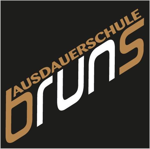 Duesseldorf-Info.de - Düsseldorf Infos & Düsseldorf Tipps | Logo Ausdauerschule Bruns