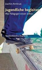 Technik-247.de - Technik Infos & Technik Tipps | Jugendliche begleiten und beraten