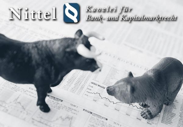 Versicherungen News & Infos | KanAm Grundinvest Schließung - Fachanwälte informieren