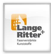 Auto News | Lange+Ritter GmbH
