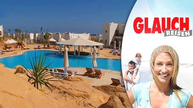 Ägypten-247.de - Ägypten Infos & Ägypten Tipps | Mit Glauch Reisen ins Hotel Hilton Marsa Alam Nubian Resort
