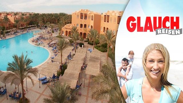 fluglinien-247.de - Infos & Tipps rund um Fluglinien & Fluggesellschaften | Mi Glauch Reisen ins Hotel Iberotel Makadi Oasis