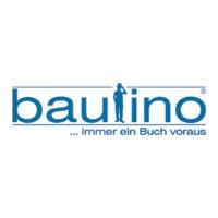 Berlin-News.NET - Berlin Infos & Berlin Tipps | Logo Baulino