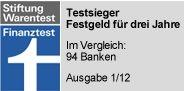 Oesterreicht-News-247.de - Österreich Infos & Österreich Tipps | Vergleich.info - VTB Direktbank Festgeld