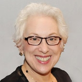 App News @ App-News.Info | Judith Gorman, Managing Director IEEE SA