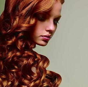 Shopping -News.de - Shopping Infos & Shopping Tipps | Intelligent Nutrients Bio Kosmetik bei Hautbalance: Profi für Haare