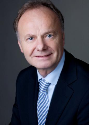 Hessen-News.Net - Hessen Infos & Hessen Tipps | Franz-Josef Rosemeyer, Alleinvorstand A.S.I. Wirtschaftsberatung AG