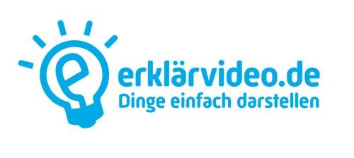 Nordrhein-Westfalen-Info.Net - Nordrhein-Westfalen Infos & Nordrhein-Westfalen Tipps | Logo erklärvideo.de München