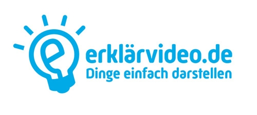 Duesseldorf-Info.de - Düsseldorf Infos & Düsseldorf Tipps | Logo erklärvideo.de München
