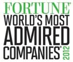 App News @ App-News.Info | Wirtschaftsmagazin Fortune zählt Sodexo zu den weltweit angesehensten Unternehmen