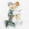 Hochzeit-Heirat.Info - Hochzeit & Heirat Infos & Hochzeit & Heirat Tipps | Hochzeitsdekoration ist fürs Brautpaar wichtig