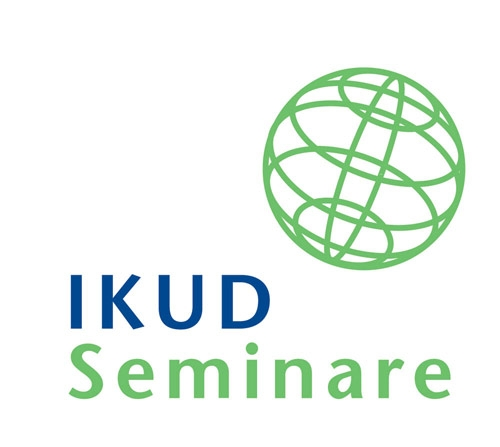 Duesseldorf-Info.de - Düsseldorf Infos & Düsseldorf Tipps | IKUD Seminare