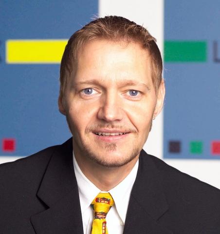 Schweiz-24/7.de - Schweiz Infos & Schweiz Tipps | Ulrich Pelster, Vorstand der gds AG
