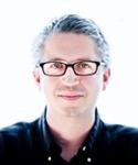 Versicherungen News & Infos | Alexander Hanauer