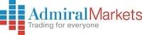 Europa-247.de - Europa Infos & Europa Tipps | Logo Admiral Markets