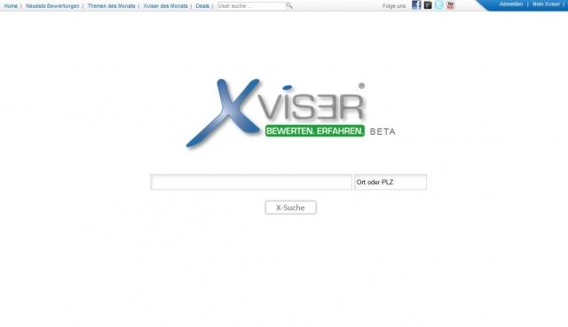 Hamburg-News.NET - Hamburg Infos & Hamburg Tipps | Xviser.de bewertungsportal Startseite