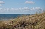 Europa-247.de - Europa Infos & Europa Tipps | Polnische Ostsee - Erholung pur